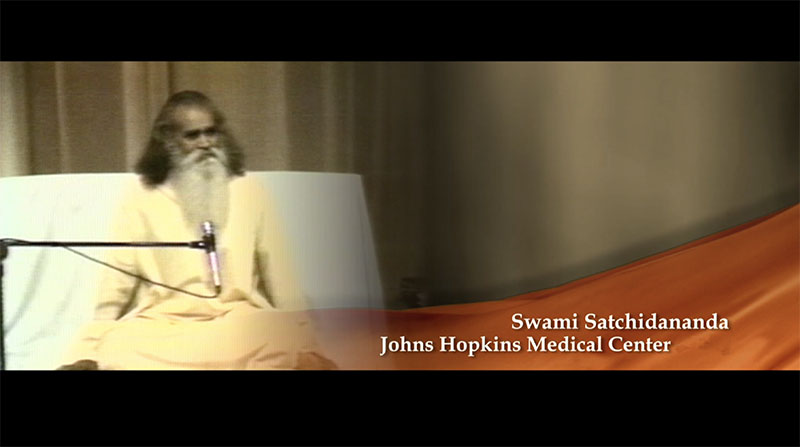 1977: Medical Schools and a Yoga School